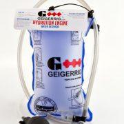 Geigerrig 3L Pressurised Hydration Engine Bladder