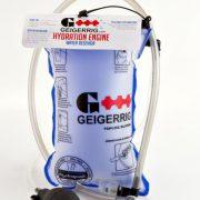 Geigerrig 2L Pressurised Hydration Engine Bladder