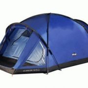Vango Sigma 300+ 3 Person Geodesic Performance Dome Tent