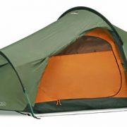 Vango Sabre 300 TBSII 3 Person Hiking Tent