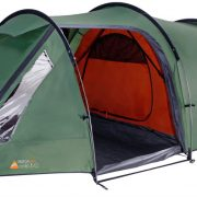 Vango Omega 350 3 person Adventure Hiking Tent