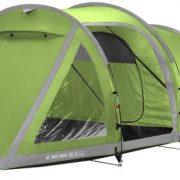 Vango Beta 350XL 3 Person Adventure Tunnel Tent