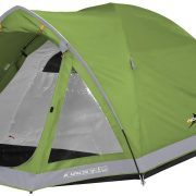 Vango Alpha 250 2 Person Adventure Dome Tent