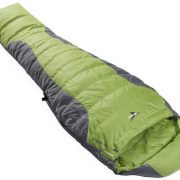 Vango Venom 300 DOWN 0c Micro Compact Sleeping Bag