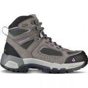 Vasque Breeze 2.0 Women's GoreTex Waterproof Hiking Boots