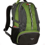 Black Wolf Titanium 35L Technical AirTech Daypack - Forest
