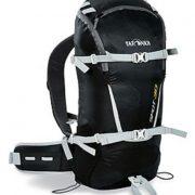 Tatonka Spot 30L Hiking Daypack - BLACK