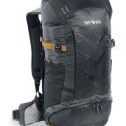 Tatonka Skill 30L Ultralight Hiking Rucksack - Black