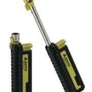 SOTO Extended Pocket Gas Torch