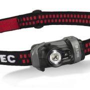 Princeton Tec Byte LED Headlamp with RED LED - 70 lumens
