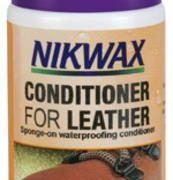 Nikwax Leather Conditioner - 125ml