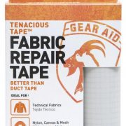 McNett Gear Aid Tenacious Tape