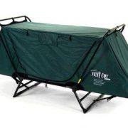 Kamp-Rite Original Single Camping Tent Cot