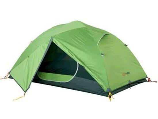 sc 1 st  Trekking Spot & Black Wolf Grasshopper 2 person Freestanding Hiking Tent
