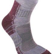 Bridgedale Trail Light Women's Lightweight Wool Socks