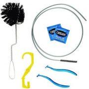CamelBak Antidote Bladder Cleaning Kit