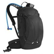 CamelBak Mule NV 3L Hydration Backpack - Black