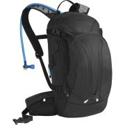 CamelBak MULE Hydration Backpack & 3.0L Bladder - BLACK