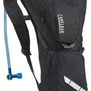 CamelBak Rogue 2L Hydration Backpack - Black