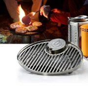 BioLite Portable Camp Grill