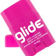BodyGlide For Her Anti Chafe Balm 22.7g