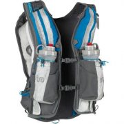 Ultimate Direction PB Adventure trail running Vest -Gunmetal
