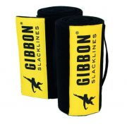 Gibbon Tree Wear XL Tree Protection Kit
