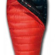 Sea To Summit Alpine AP2 Goose Down Sleeping Bag -15c - Long
