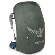 Osprey Ultralight Backpack Raincover - L - 50-75L