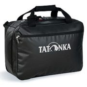 Tatonka Flight Carry-on 35L Barrel Bag and Backpack
