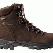 Gondwana Larapinta Women's Waterproof Hiking Boots
