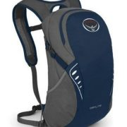 Osprey Daylite 13L Add-on Daypack - Steel Blue