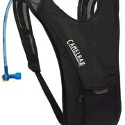 CamelBak HydroBak 1.5L Hydration Pack - BLACK