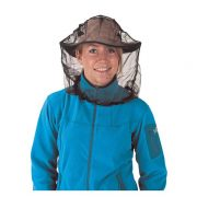 Sea To Summit Nano Mosquito Fly Head Net