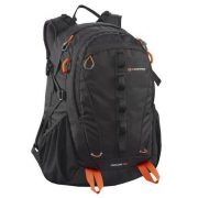 Caribee Recon 32L Laptop Daypack with Rain cover