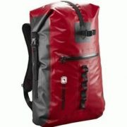 Caribee Trident 32L Waterproof Dry Bag Backpack