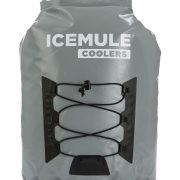 Ice Mule PRO 20L large Backpack Waterproof soft Cooler Bag