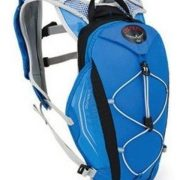 Osprey Rev 1.5 Trail Running Hydration pack - Blue SM