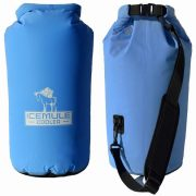Ice Mule Classic 10L Small Waterproof Soft Cooler Bag