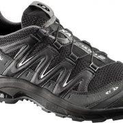 Salomon XA PRO 3D GoreTex Waterproof Mens Trail Running Shoes [Shoe Size:uk 9.5/us 10/eu 44]