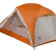 Big Agnes Copper Spur Ultralight Freestanding 2 Person Tent