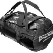 Darche Enduro 85L PVC Weatherproof Gear Bag and Backpack