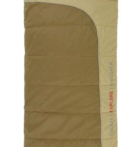 Black Wolf Tuff All Season Canvas JUNIOR Sleeping Bag  sc 1 st  Trekking Spot : black wolf tuff dome tent - memphite.com