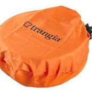 Trangia Stuff Sack for Cook Sets