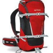Tatonka Spot 30L Hiking Daypack - RED
