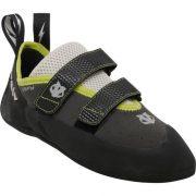 Evolv Defy VTR Performance Unisex Rock Climbing Shoe [Shoe Size:uk 9/us 10/eu 43]