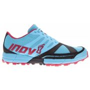 Inov8 Womens TerraClaw 250 Trail Running Shoe - Blue/Berry [Shoe Size: uk 4.5/us 7/eu 37.5]