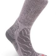 Bridgedale Trail Mens Merino Socks [Shoe Size:Large]