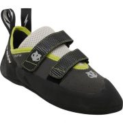 Evolv Defy VTR Performance Unisex Rock Climbing Shoe [Shoe Size:uk 10/us 11/eu 44]