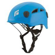 Black Diamond Half Dome Climbing Helmet - Blue
